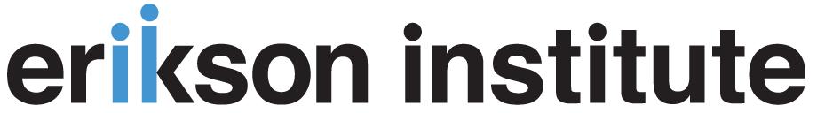 Erikson Institute Logo