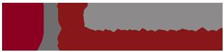 UChicago STEM Education Logo